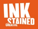 Ink Stained Creative