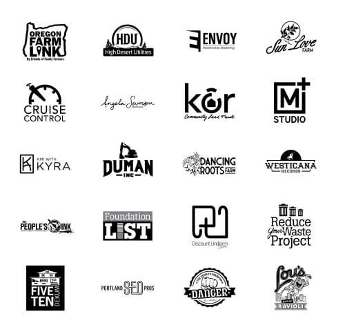 lots-of-logos