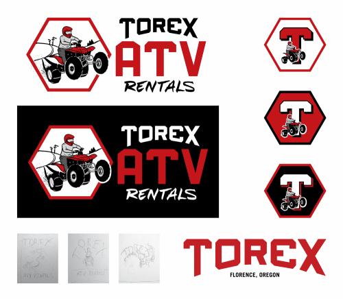 torex-logos-02