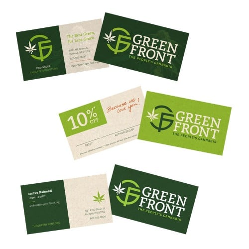 greenfront-business-cards