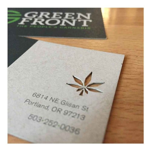 greenfront-business-cards-lasercut