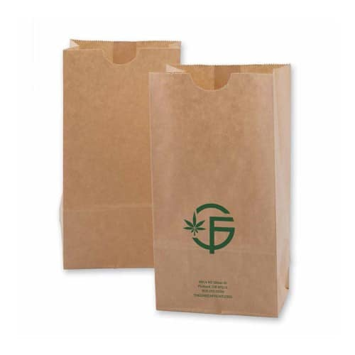 greenfront-retail-bags