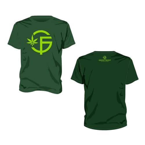 greenfront-tshirts