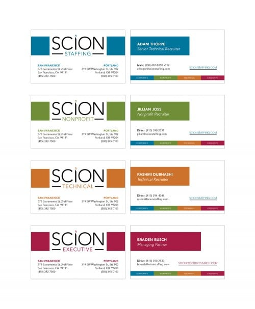 scion-business-cards-divisions
