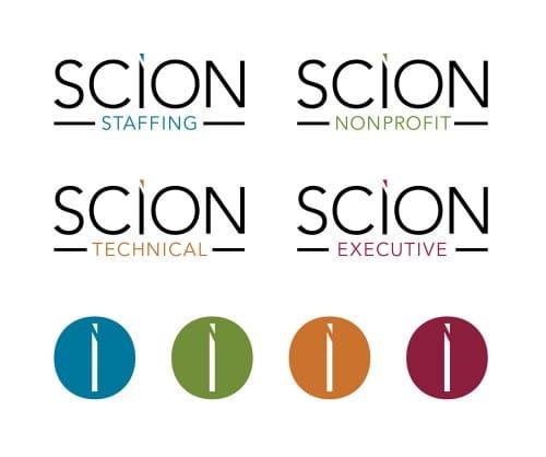 scion-logos
